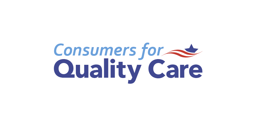 Consumers for Quality Care and Partners Voice Concerns Over the Proposed Notice of Benefit and Payment Parameters (NBPP) for 2021