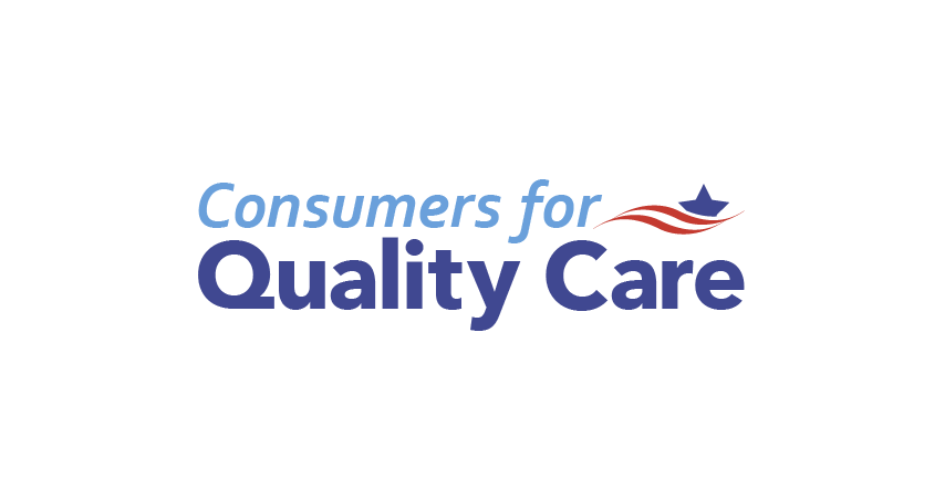 Consumers for Quality Care Hosts Telebriefing on AHPs
