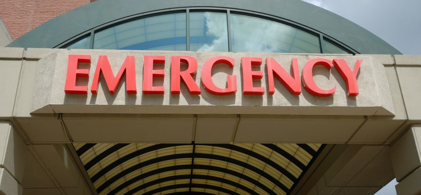 Consumers In Indiana Hit By Anthem's Emergency Room Coverage Cuts