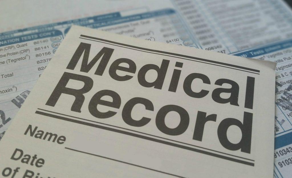 Insurer Reverses Pre-approval For Cancer Drug – Consumers