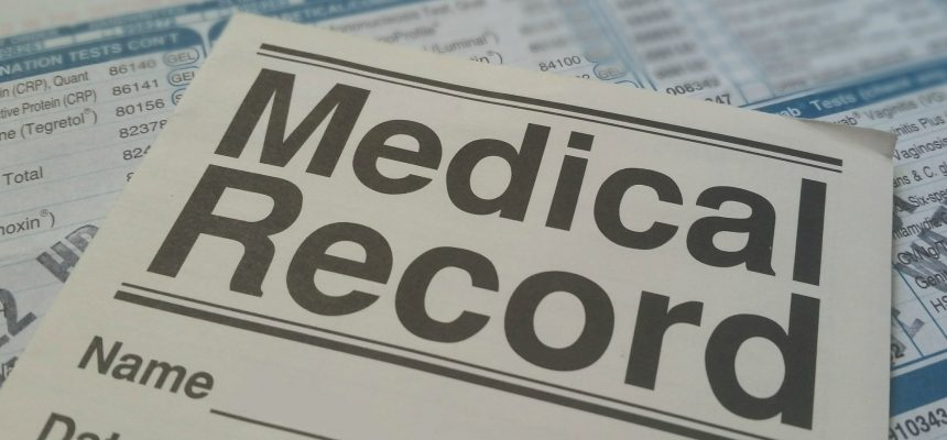 New Study Highlights Problem Of Surprise Medical Bills For Consumers