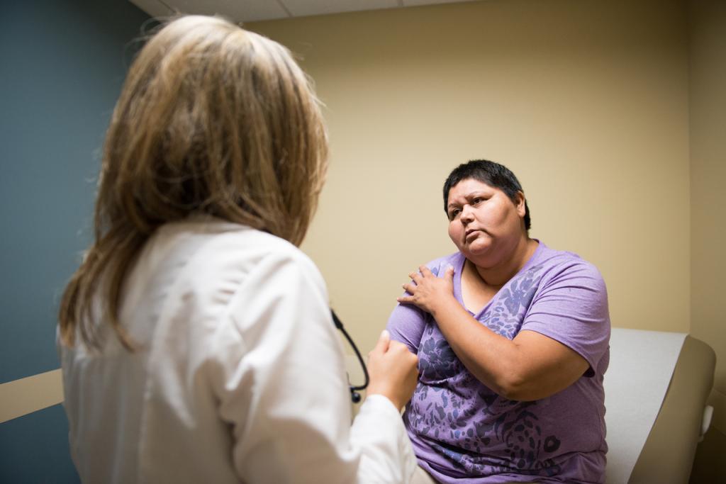 Insurer Under Fire For Rolling Back Coverage of HIV Prevention Medication