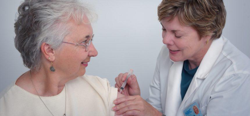 Study Underscores Disparities in Nursing Home Death Rates During COVID