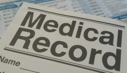 Senate Budget Deal Proposes Consumer Friendly Health Care Reforms